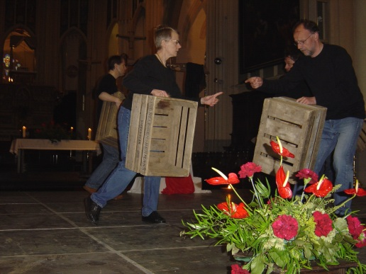 Zien Ver zien 2005