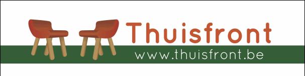 thuisfront logo